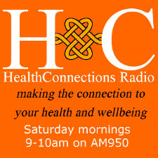 Health Connection Logo Draft 1