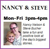Nancy-Steve-Show-Banner