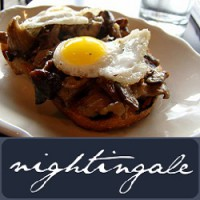 Nightingale Crostini (550x367)