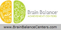 Brain Balance Center