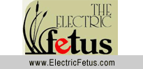 ElectricFetus