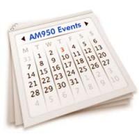 Event_ShowAllCalendar