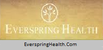 Everspringhealth