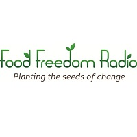 FoodFreedomRadio-color