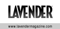 Lavender-Magazine