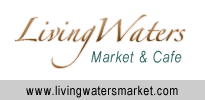 Living-Waters