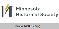 MN Historical Society
