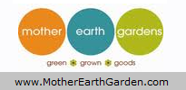 Mother Earth Gardens