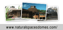 Natural-Spaces-Dome