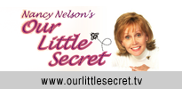 Our-Little-Secret