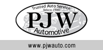 PJW-Automotive