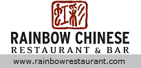 RainbowChinese