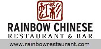RainbowChinese