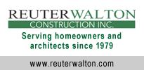 Reuter-Walton