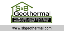 SB-Geothermal