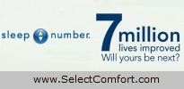 SelectComfort