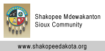 Shakopee