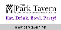 The-Park-Tavern