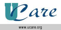 UCare