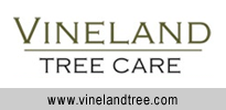 Vineland-Tree-Care