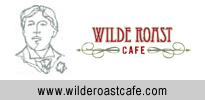 Wilde-Roast