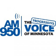AM950-logo-revised-website size