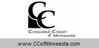 Consumer CofMinnesota