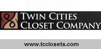 TC Closets