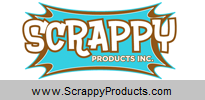 Scrappy Products