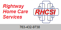 Rightway Home Care