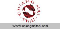 Chiang Mai Thai