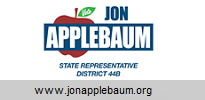 Applebaum