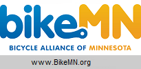 MN Bike Alliance