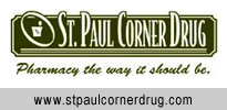 St-Paul-Corner-Drug
