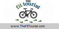 The Fit Tourist