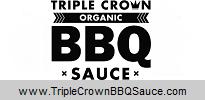 TripleCrownBBQ