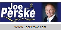 Perske 4 Congress