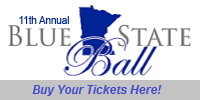 Click to purchase your 2015 Blue State Ball tickets!