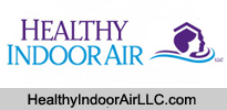 Healthy Indoor logo copy