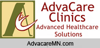 advacare icon