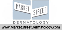Market St derm advert icon copy