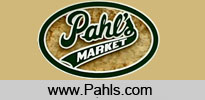 pahls advert icon copy