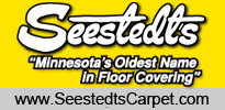 seestedt advert icon copy