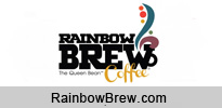 rainbowbrew advert logo copy