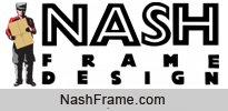 nash fram advert page logo 050715 copy