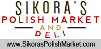 sikoras advert page logo copy