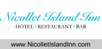 nicollet island inn advert page logo copy