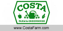 Costa Farm advert page logo