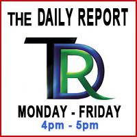 TDR - New Logo 010215