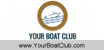 YBC advert page logo